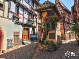 chambre d hotes eguisheim location eguisheim pour vos vacances avec iha particulier