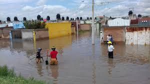 durango mexico u2013 floods in durango leave 5 dead u2013 floodlist