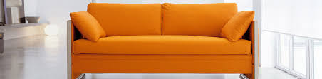 Bunk Bed Sofa Bed Bonbon S Brilliant Doc Sofa Transforms Into A Bunk Bed In A Snap