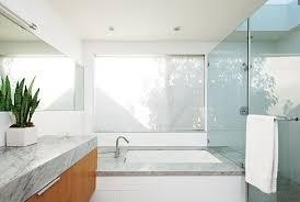 dwell bathroom ideas articles about 8 inspiring minimalist bathrooms on dwell com dwell