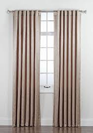 gabrielle pinch pleats u2013 taupe stylemaster view all curtains