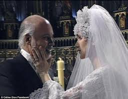 third marriage wedding dress 45 best catholic weddings images on