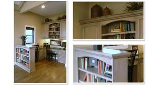 Office Wall Decorating Ideas For Work by Home Office Office Cabinets Computer Furniture For Home Office
