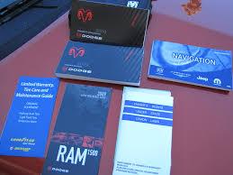 tire rotation 2010 ram dodge ram forum ram forums u0026 owners