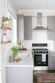 should i buy kitchen cabinets what you need to before buying kitchen cabinets