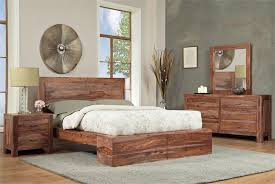 Wooden Bedroom Furniture Sale Bedroom Sets U2014 The Dream Merchant