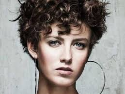 different hair styles for short curly hair in tamil short curly haircuts short hairstyles 2016 2017 most popular