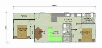 1 bedroom granny flat floor plans two storey house plans with granny flat luxury granny flats stroud