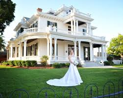 wedding venues in mississippi 15 beyond epic spots to get married in mississippi