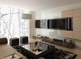 modern basement design 15 modern and contemporary living room basement designs home