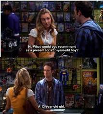 Big Bang Theory Meme - what are some of the funniest the big bang theory memes quora