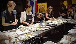 cours de cuisine asiatique cuisine cours de cuisine asiatique luxury cours de cuisine