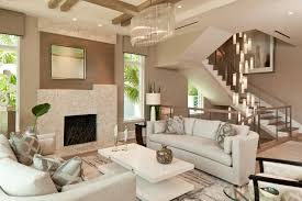 Chandelier For Living Room Tanzania Chandelier Contemporary Living Room Stairwell Light
