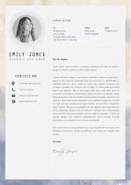 resume template color water color resume template cv cover letter by showy68template water color resume template cv cover letter