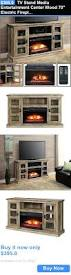 Tv Stand Fireplace Heater by Electric Fireplace With Media Storage U2013 Vadeinc Us