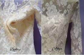 wedding dress restoration lace vintage wedding gown restoration heritage garment