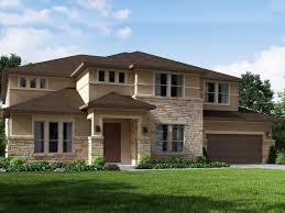 monterey homes houston tx communities u0026 homes for sale newhomesource