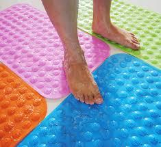 Bathtub Bubble Mat Bathtub Bubble Mat Exclusive Deals On Oval Bath Mats Whirlpool