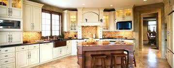 Rta Kitchen Cabinets Made In Usa Rta Kitchen Cabinets Made In Usa Kitchen Cabinets Supreme Has Been