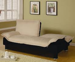 Cheap Sofa Beds For Sale 73 Best Daybed Sofa Bed Images On Pinterest 3 4 Beds Daybed And