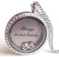 Custom Lockets Personalized Floating Lockets And Charms South Africa 1 2 Day