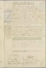 dossier mariage civil tã lã charger mariage jelle vreeburg pieternella alem le 4 août 1897 à
