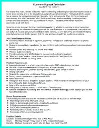 Cnc Machinist Resume Extended Essay Research Question Physics Employer Branding