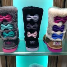 ugg sale legit kristabelle boot toe boots and uggs