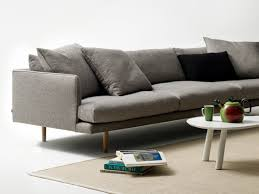 Jardan Side Table 57 Best Sofas Images On Pinterest Sofas Modular Lounges And