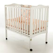 Mini Folding Crib Order Portable Folding Cribs At Ababy Mini Folding Metal