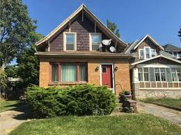 Apartments For Rent In Buffalo Ny Kenmore Development by Hertel Ave Buffalo Real Estate Buffalo Ny Homes For Sale Zillow