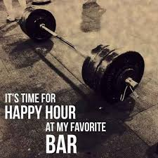 Gym Time Meme - 81 best motivational gym quotes with images good morning quote