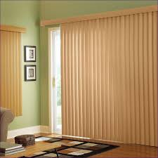 hanging curtains over sliding glass door sliding glass door curtains 3 panel sliding door size 3 panel
