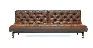 canape chesterfield cuir occasion canape chesterfield cuir 2 places canape convertible chesterfield