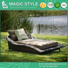 Outdoor Sun Lounge Chairs Chaise Lounge Outdoor Chaise Lounge Chairs Ideas With Wheels In