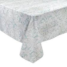 buy lenox tablecloths from bed bath beyond