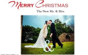 married christmas cards beautiful merry christmas cards photo hd greetings