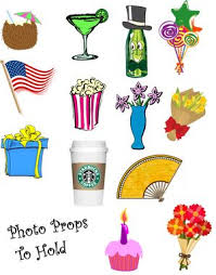 printable photo booth props summer 41 best photo booth props images on pinterest photo booth props