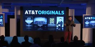 Time Warner Cable San Antonio Tx Tv Listings At U0026t Unveils Its Tv Streaming Service Directv Now Which Will