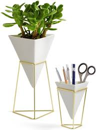 top 5 trending home decor items decor design