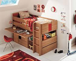 chambre enfant gauthier lit compact gautier lit mezzanine gautier lit mezzanine avec bureau