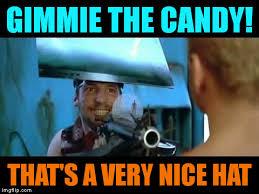 Fifth Element Meme - fifth element imgflip