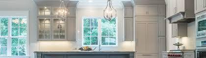 eileen taylor home design inc midtown custom homes llc raleigh nc us 27609