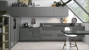 Slate Grey Kitchen Cabinets Kitchen Grey Cabinets Black And White Kitchen Cabinets Ge Slate