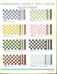 Floor Tile Patterns 112 Patterns Of Mosaic Floor Tile In Amazing Colors