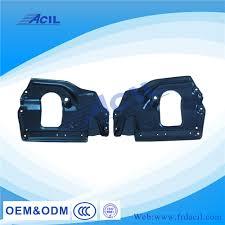 lexus apparel accessories lexus lx570 bodykit lexus lx570 bodykit suppliers and