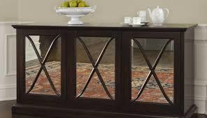 cabinet sideboard table beautiful sideboard buffet table