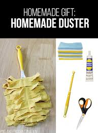 home made gifts 15 awesome homemade gifts that people actually want pins and