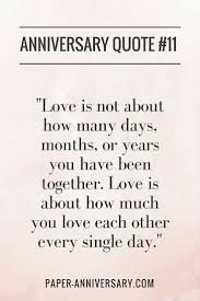 what to get husband for 1 year anniversary pin by everyday quotes on quotes anniversaries