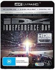 26 best 4k movies images on pinterest buy movies dvd blu ray